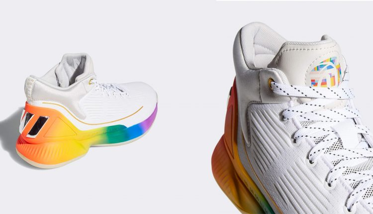 adidas-pride-month-official-images (5)