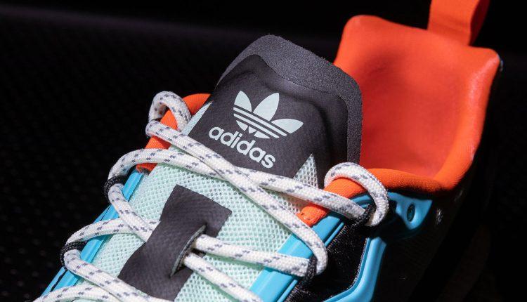 adidas zx 2k 4d (4)