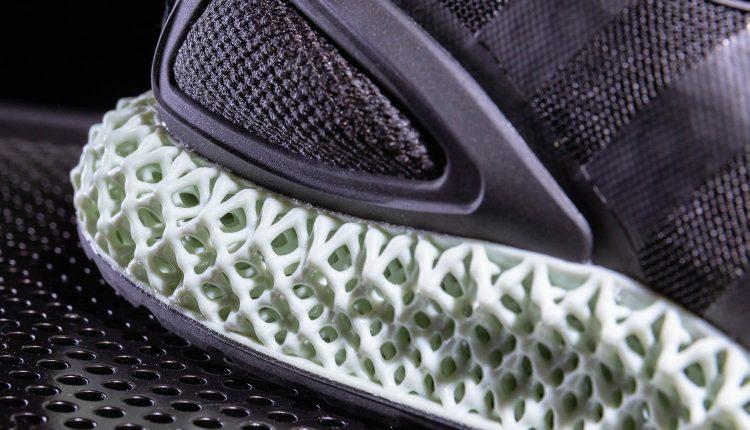 adidas zx 2k 4d (9)