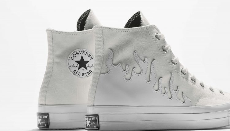 converse-chuck-70-pro-leather-white-flames (3)