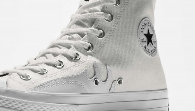 converse-chuck-70-pro-leather-white-flames (4)