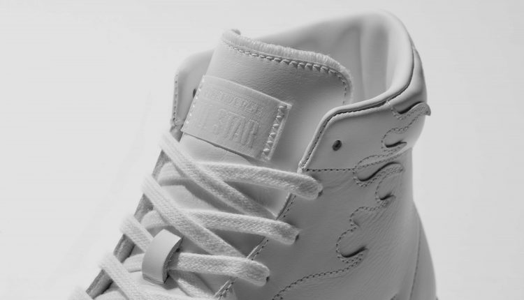 converse-chuck-70-pro-leather-white-flames (6)