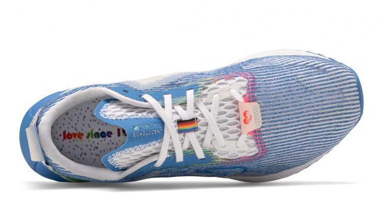 new-balance-pride-pack-official-images (4)