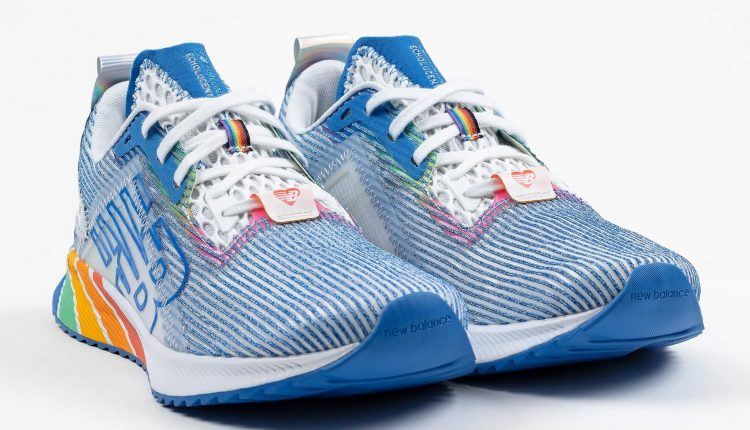 new-balance-pride-pack-official-images (5)