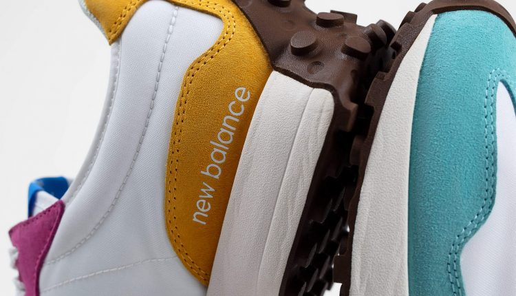 new-balance-pride-pack-official-images (6)