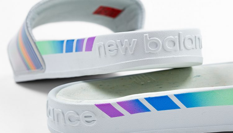 new-balance-pride-pack-official-images (9)