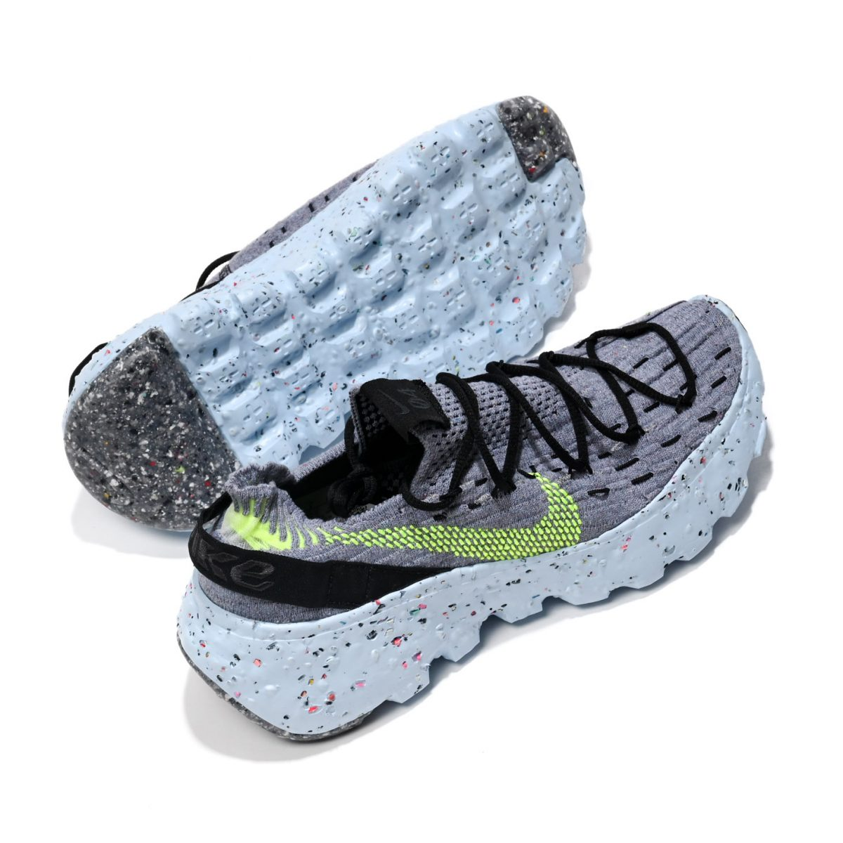 nike-space-hippie-sustainable-shoes-0623