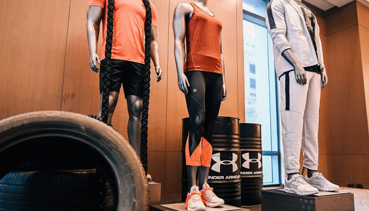 the-only-way-is-through-under-armour-fire-ex-event (10)