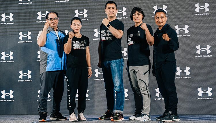 the-only-way-is-through-under-armour-fire-ex-event (7)
