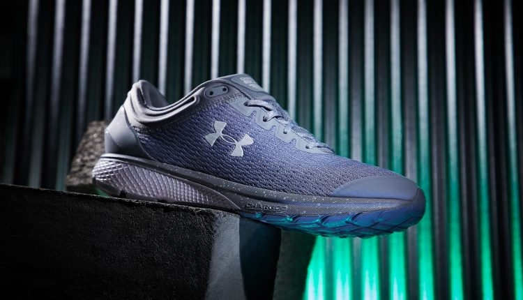 20200603 under armour charged (18)