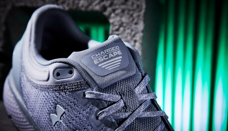 20200603 under armour charged (21)