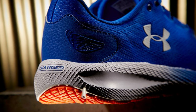 20200603 under armour charged (26)