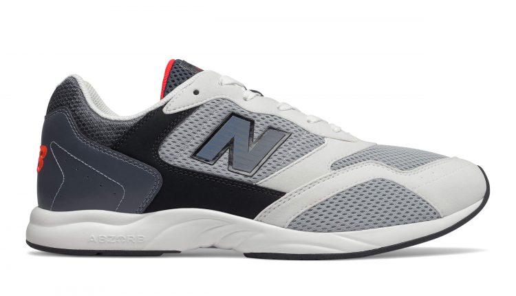 New Balance RC205AB