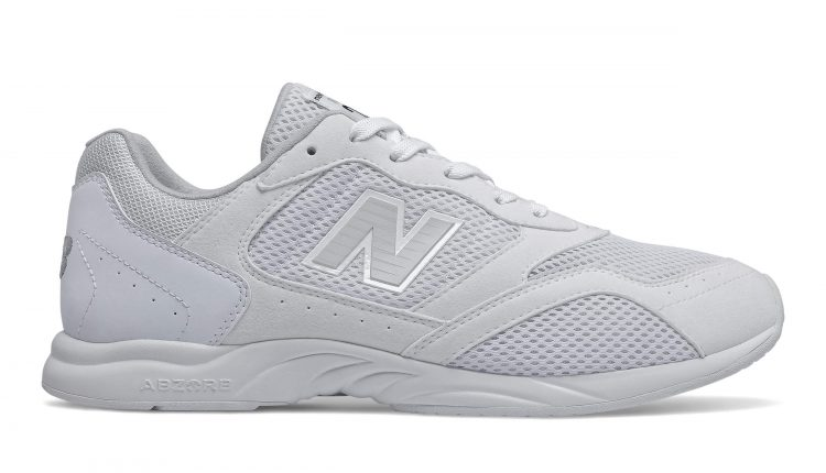 New Balance RC205SPE
