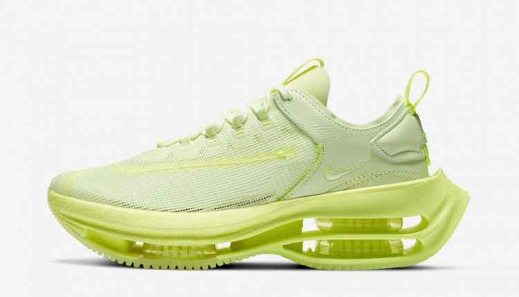 Nike-Air-Zoom-Double-Stacked-CI0804-001 (4)