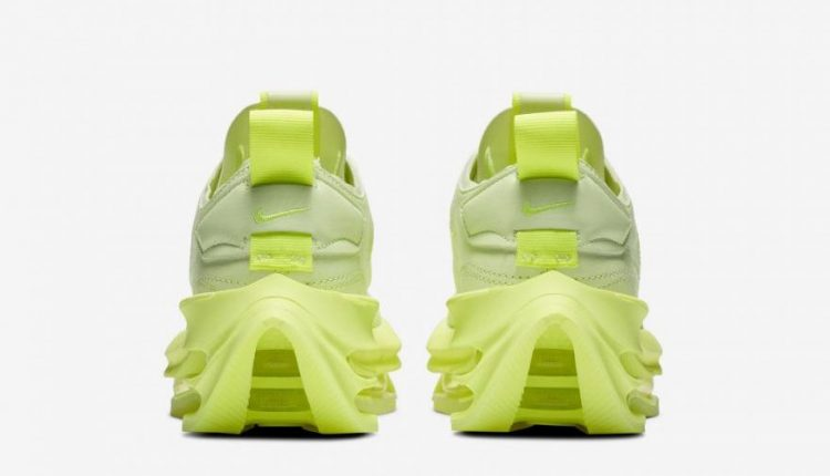 Nike-Air-Zoom-Double-Stacked-CI0804-001 (6)