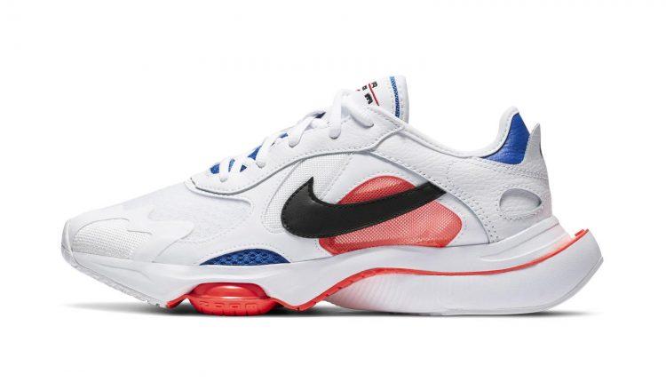Nike_Sportswear_FA20_Air_Zoom_Division_23_96228