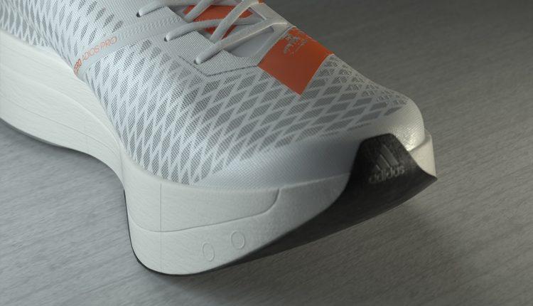 adidas adizero adios Pro (7)