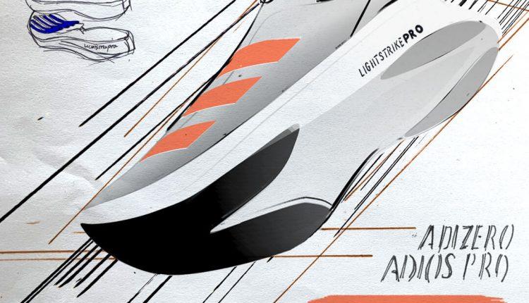 adidas adizero adios Pro (8)