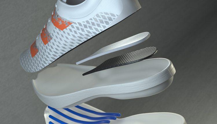 adidas adizero adios Pro (9)