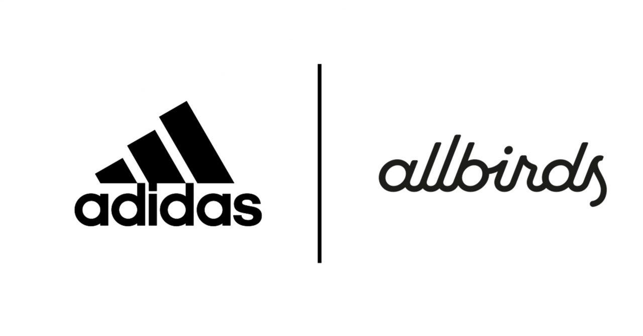 adidas-allbirds-decrease-your-carbon-footprint