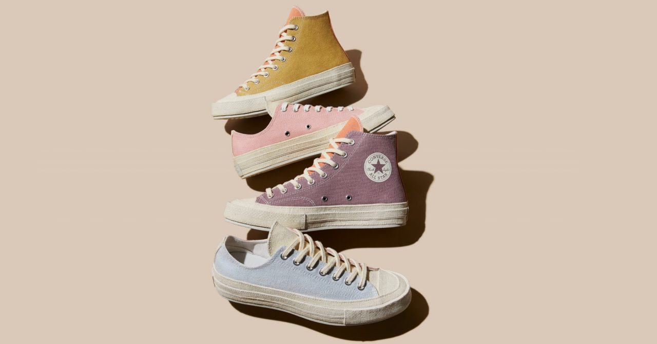 converse-tri-panel-renew-official-images (1)