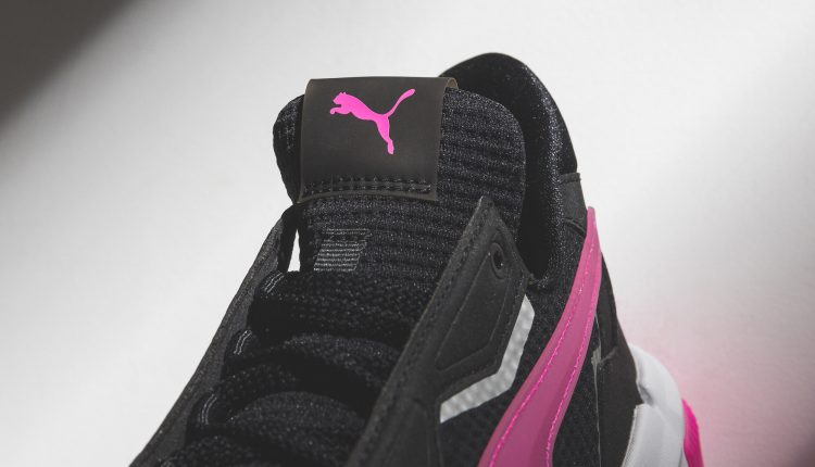 feature puma provoke xt (10)