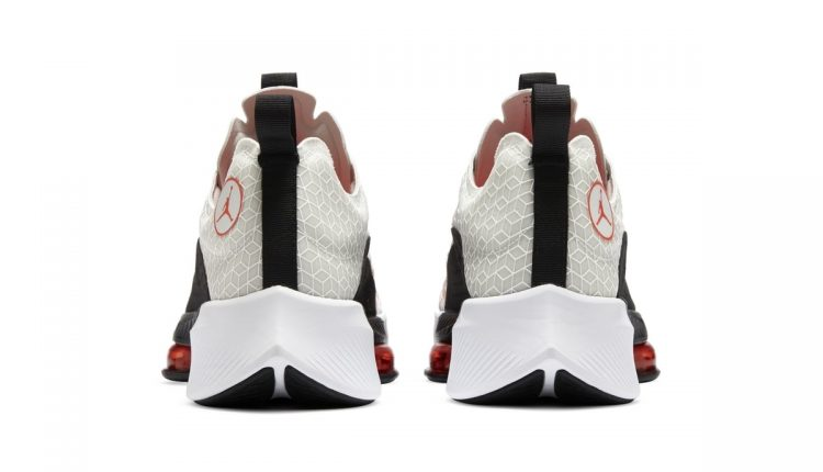 jordan-air-zoom-renegade-15