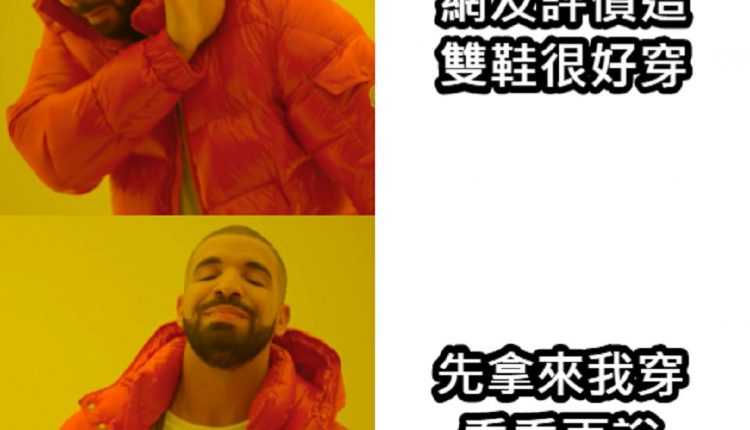 kenlu-ask-question-june