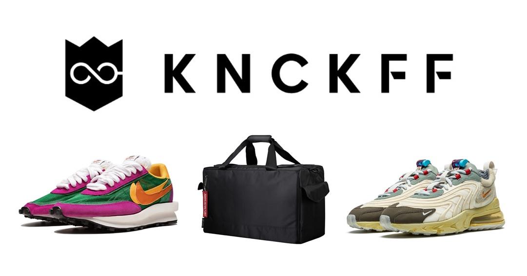 knckff-618-2