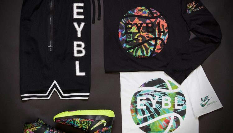 nike Elite Youth Basketball EYBL 2020 (2)