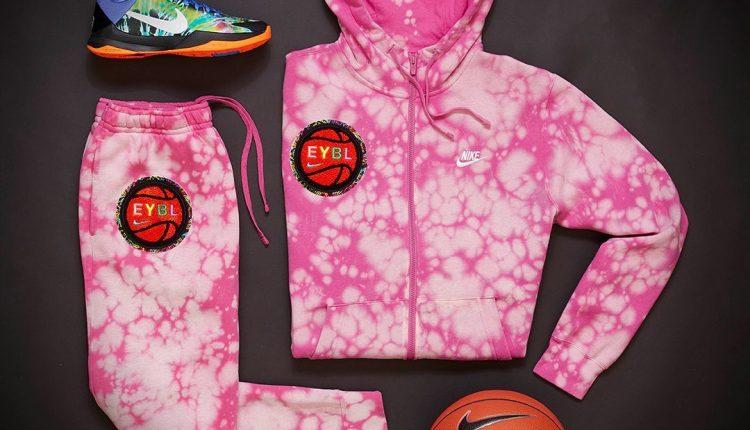 nike Elite Youth Basketball EYBL 2020 (3)