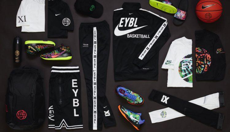 nike Elite Youth Basketball EYBL 2020 (5)