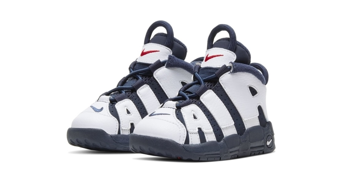 nike-air-more-uptempo-olympic-td (7)