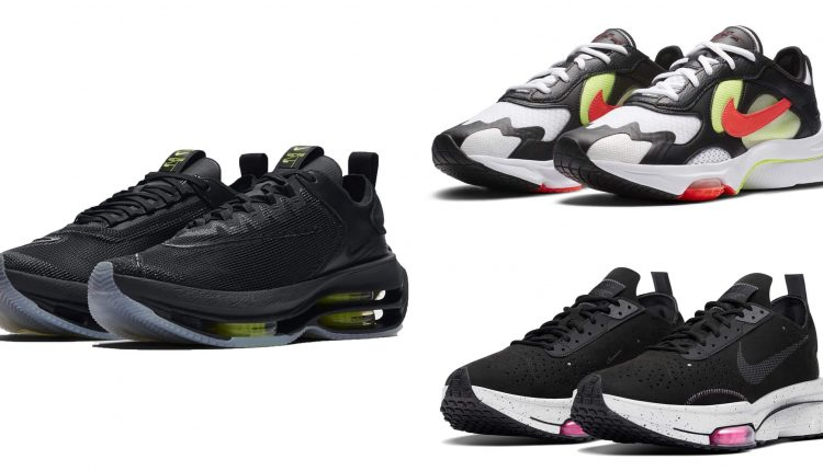 nike-air-zoom-double-stacked-type-division (1)