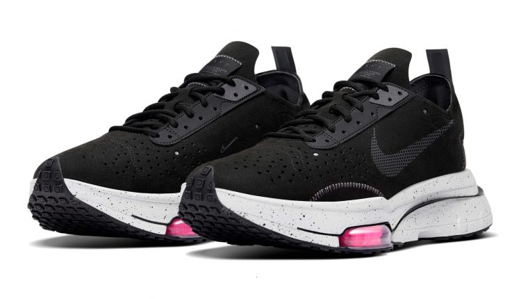 nike-air-zoom-double-stacked-type-division (2)