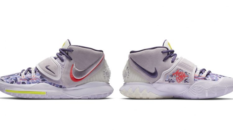 nike-kyrie-6-asia-asia-irving-cd5031-500 (1)