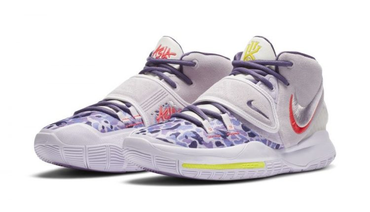 nike-kyrie-6-asia-asia-irving-cd5031-500 (2)