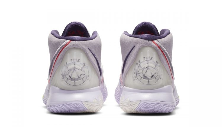 nike-kyrie-6-asia-asia-irving-cd5031-500 (4)