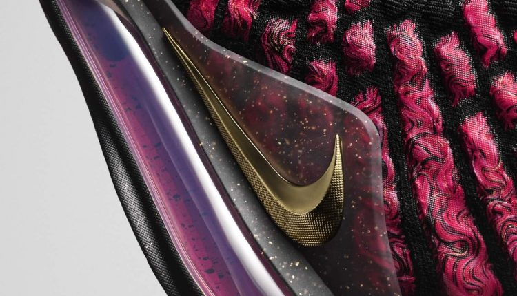 nike-lebron-17-courage-official-images (4)
