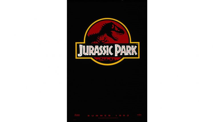 Jurassic-Park-1993