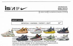 NIKE-2020-ISPA-FOOTWEAR-COLLECTION-TITLE
