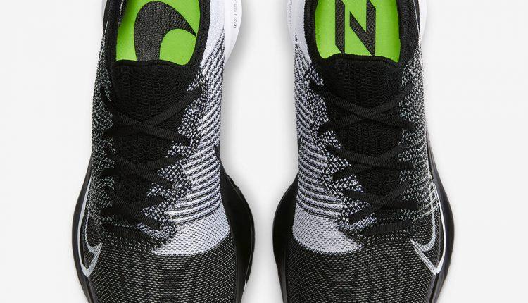 Nike-Air-Zoom-Tempo-NEXT-CI9923_001-3