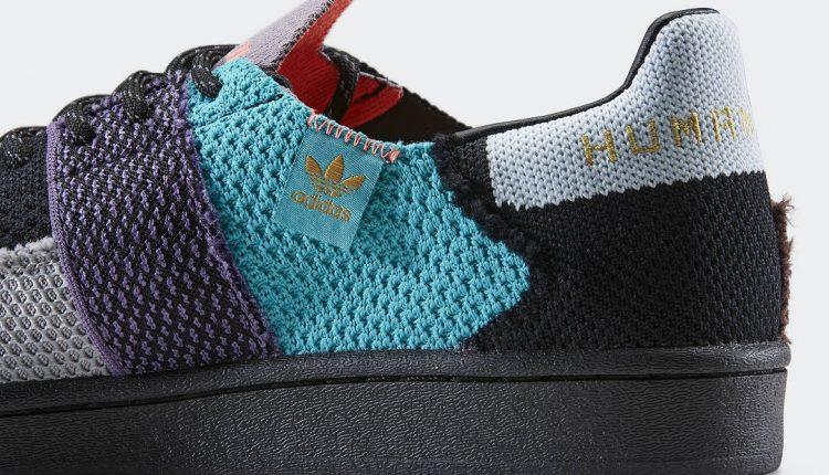 adidas Originals PW SUPERSTAR NTD5,290_FY1787-5