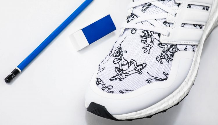 adidas-disney-ultraboost-official-images (3)
