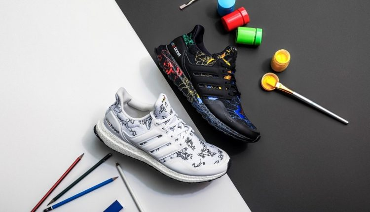 adidas-disney-ultraboost-official-images (9)