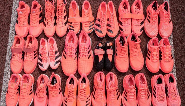 adidas-golf-codechaos-tokyo-collection (4)