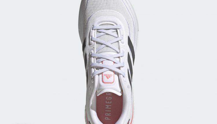 adidas-supernova-official-images (5)