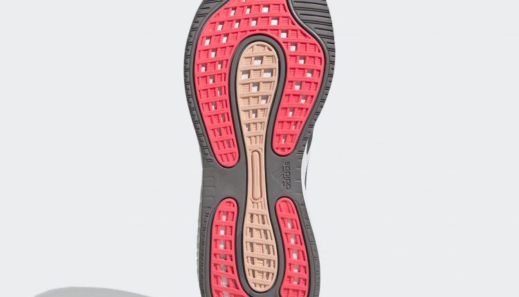 adidas-supernova-official-images (6)