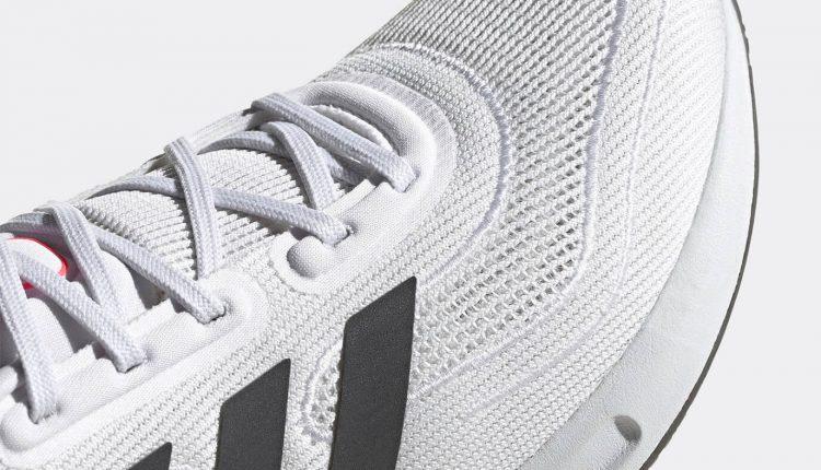 adidas-supernova-official-images (7)